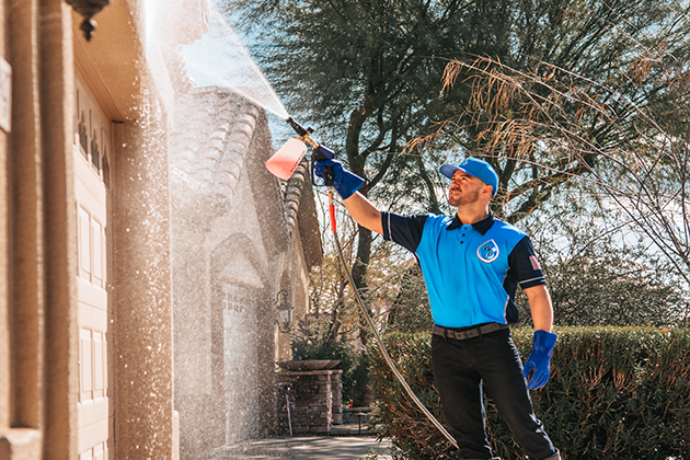 power-washing-surprise-az